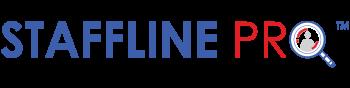 Staffline Pro